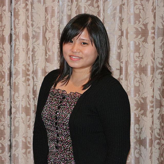 Wendy Hsiao-2